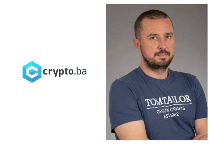 Bosna i Hercegovina jedina u regionu ima svoju kriptovalutu
