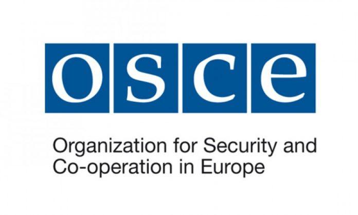 Misija OSCE-a u BiH i SAD povećavaju podršku borbi protiv korupcije u BiH