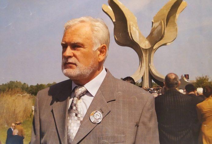 Nihad Halilbegovic