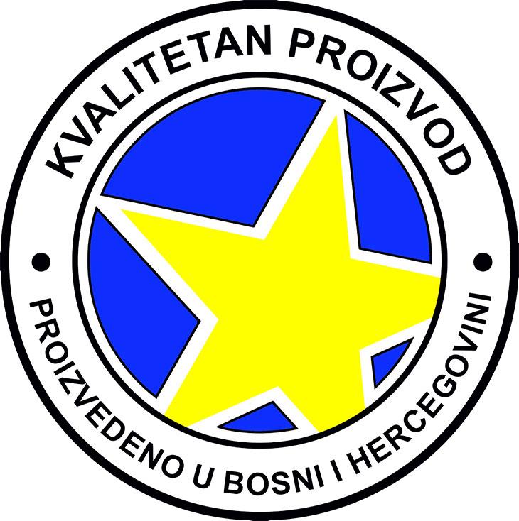 Proizvedeno u Bosni i Hercegovini - kupujmo domace