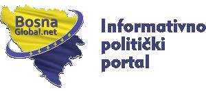 Bosna Global - Informativno politički portal