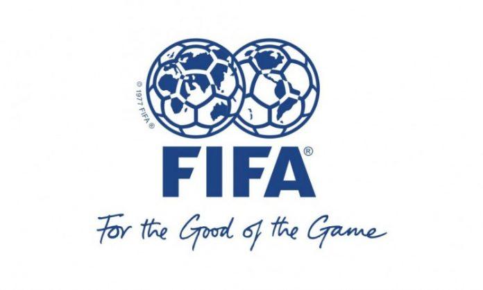 FIFA poziva na sastanak o prijedlogu za promjenu formata svjetskog prvenstva