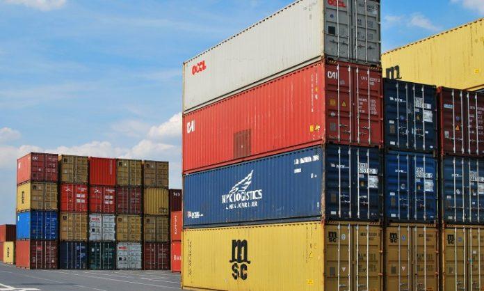 Izvoz iz BiH porastao za 32,5 posto, a uvoz za 22,6 posto