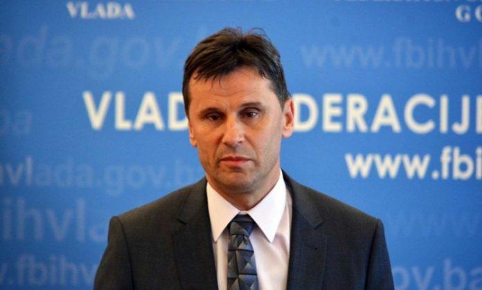 Zašto je Novalić najuspješniji premijer Federacije